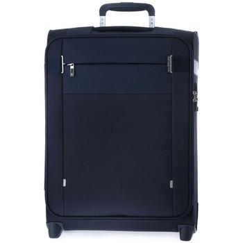 Samsonite  Trolley 001 CITYBEAT 5520 NAVY günstig online kaufen