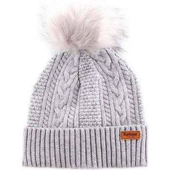 Barbour  Mütze LHA0454 günstig online kaufen
