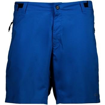 Cmp  Hosen Sport Bekleidung MAN FREE BIKE BERMUDA WITH INN 3C90557T M885 günstig online kaufen