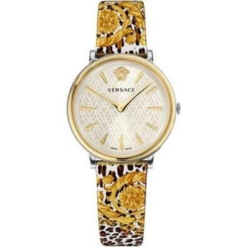 Versace  Armbanduhr VBP120017 günstig online kaufen