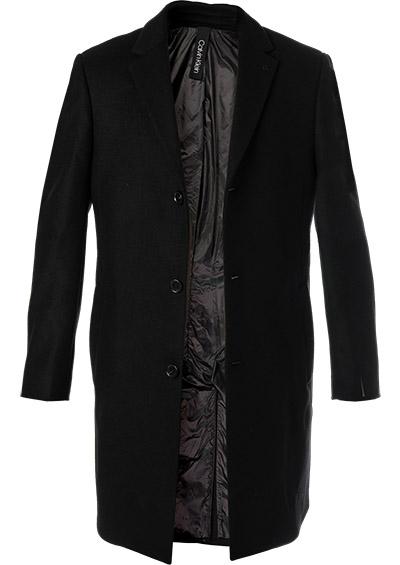 Calvin Klein Mantel K10K107914/BEH günstig online kaufen