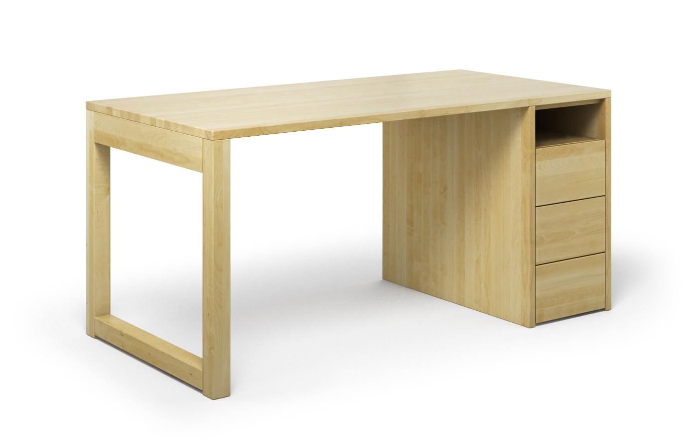 Schreibtisch Cantus günstig online kaufen