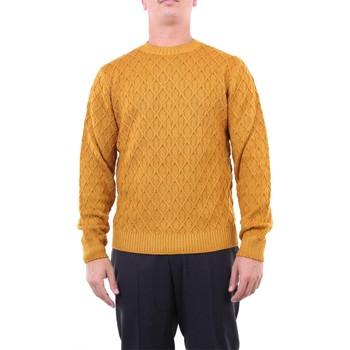 Heritage  Pullover 0305G78 günstig online kaufen