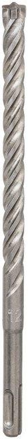 Bosch Powertools Hammerbohrer »SDS plus-7X«, (30-tlg), 12 x 150 x 215 mm günstig online kaufen