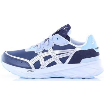 Asics  Sneaker 1201A190 günstig online kaufen