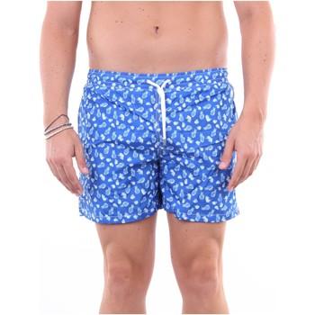 Fedeli  Shorts B0508 günstig online kaufen