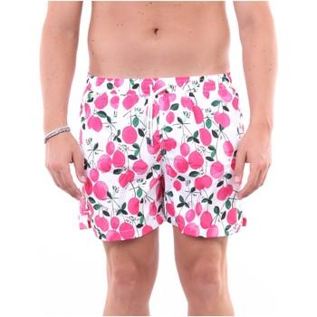 Fedeli  Shorts B4MALDIVE günstig online kaufen