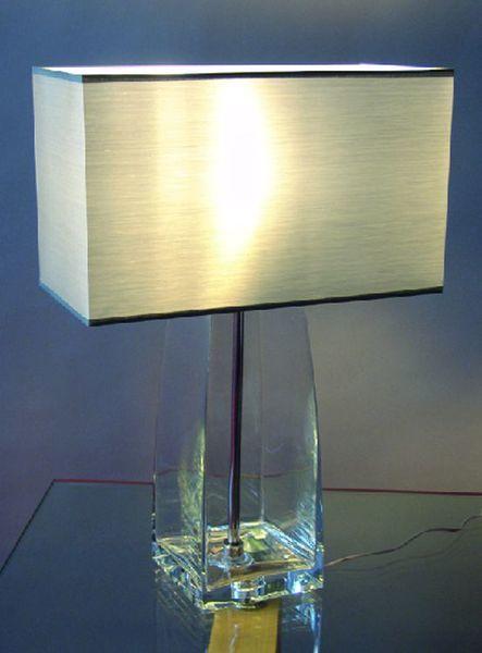 RIDIhomelight Lampenschirme Schirm Breite 40 Cm Metallisch Quaderförmig, Me günstig online kaufen