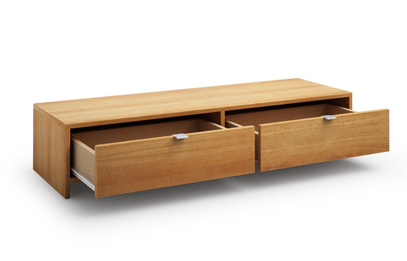 Sideboard Nola günstig online kaufen