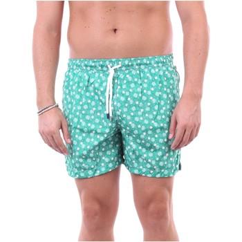 Fedeli  Shorts 1UE00318 günstig online kaufen