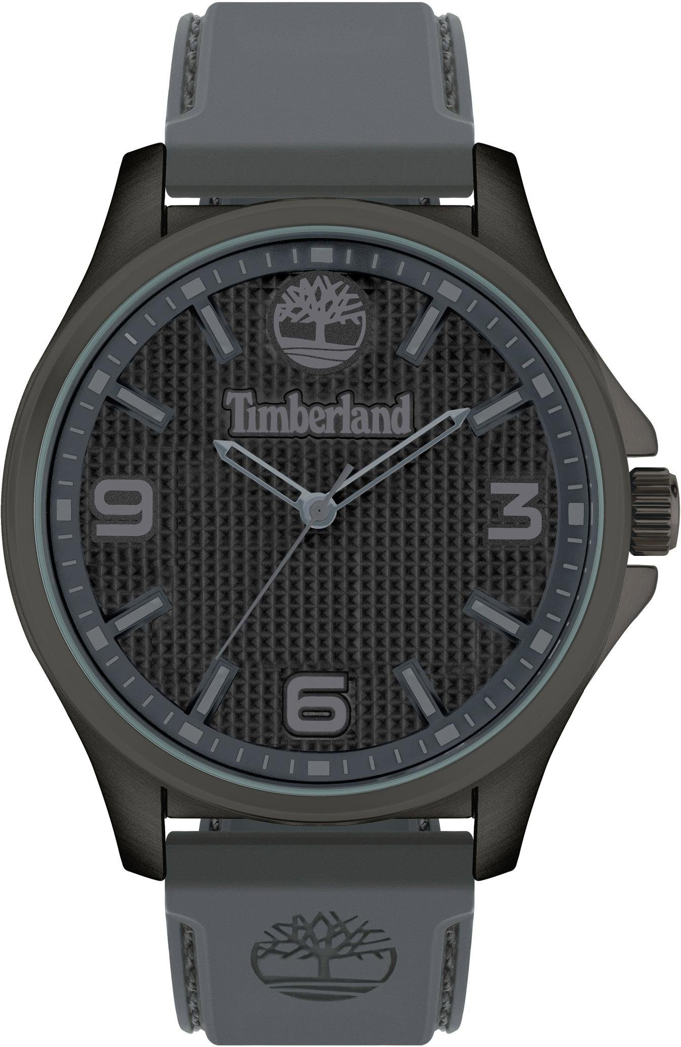 Timberland Quarzuhr »AVERTON, TBL15947JYU.13P« günstig online kaufen