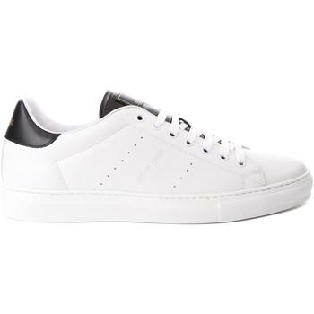 Roberto Cavalli  Sneaker 10721/CP A günstig online kaufen