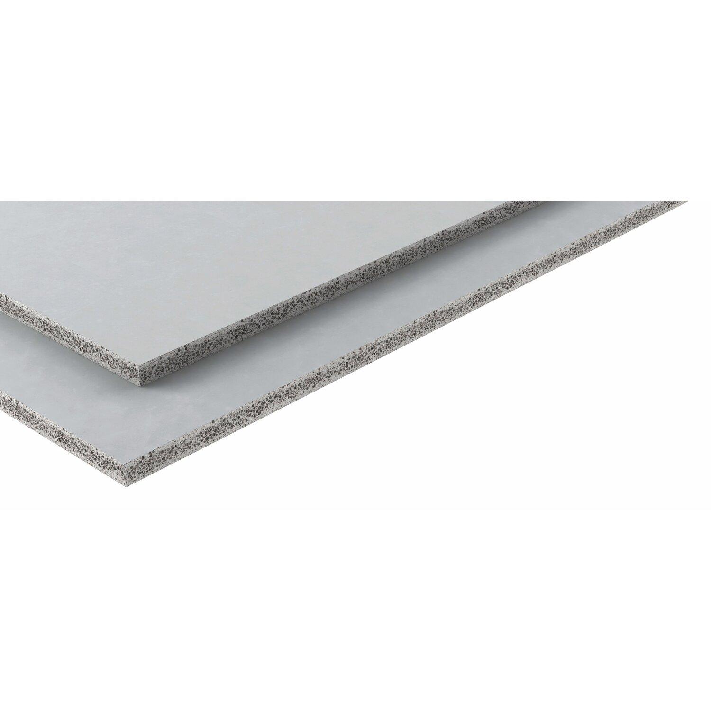 Fermacell Powerpanel TE 25 mm günstig online kaufen