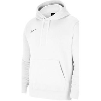 Nike  Sweatshirt Wmns Park 20 Fleece günstig online kaufen