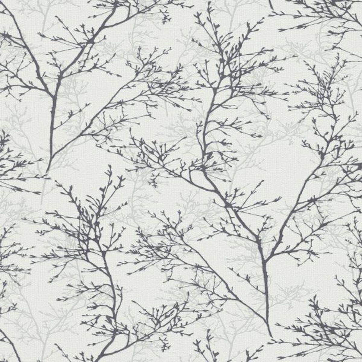 Erismann Vlies Tapete Kollektion Instawalls 543210 Blumen günstig online kaufen
