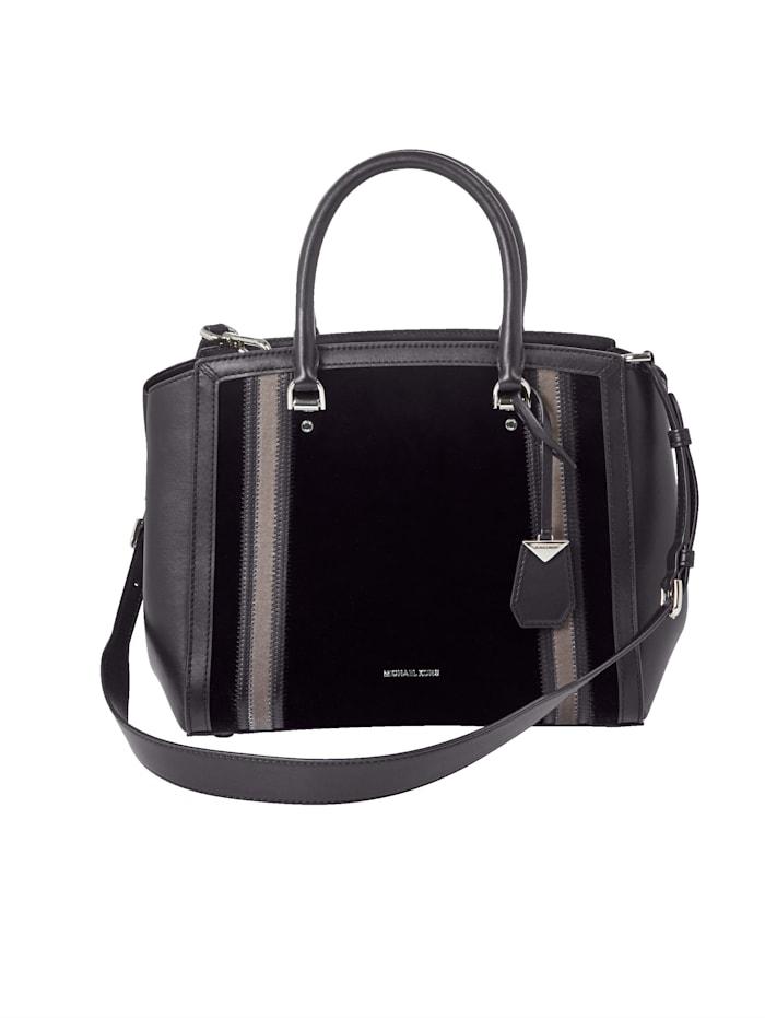 Handtasche, MICHAEL KORS günstig online kaufen