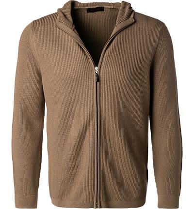 Gran Sasso Cardigan 23144/24625/135 günstig online kaufen