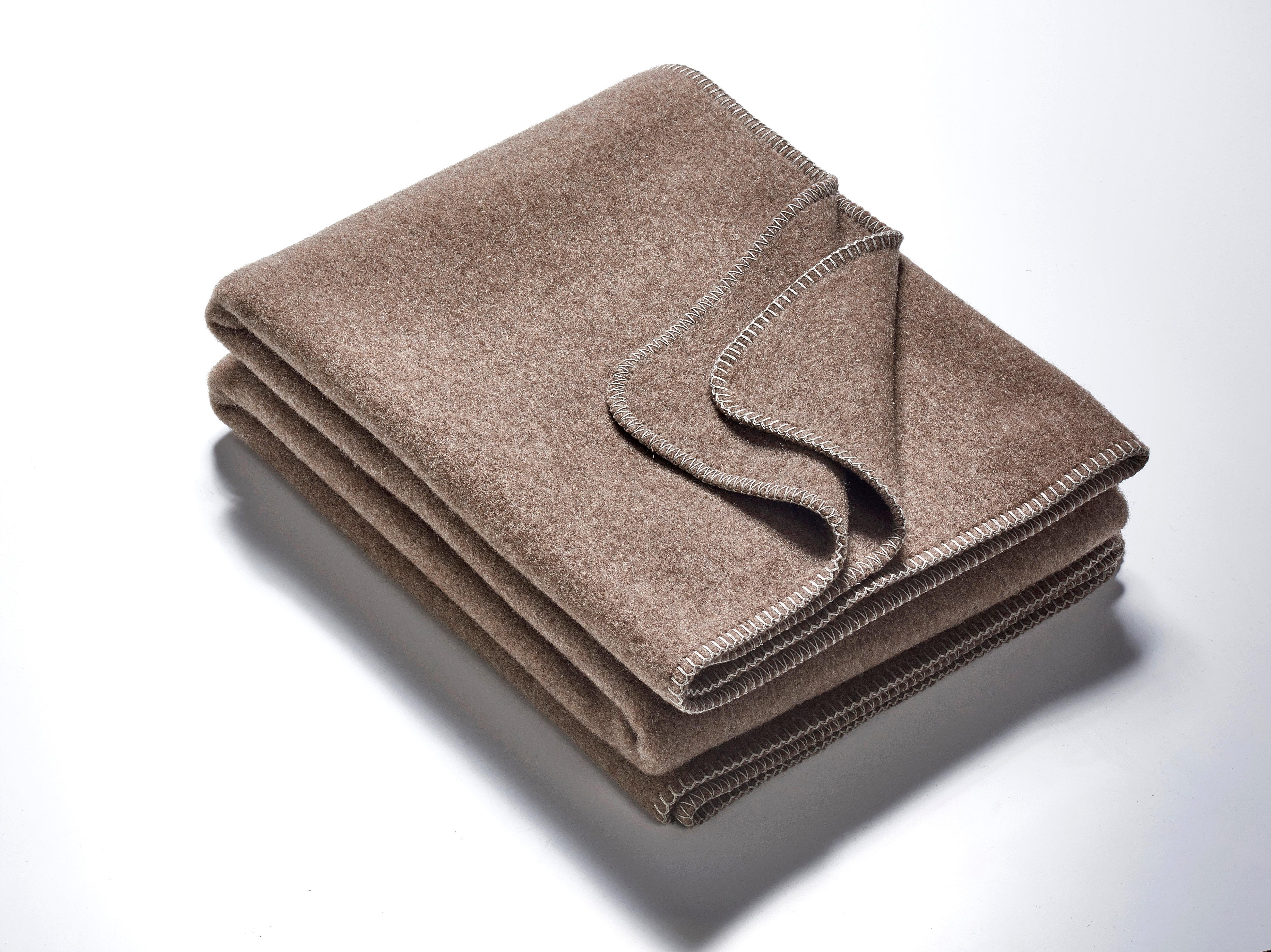 Die Decke - schlamm günstig online kaufen