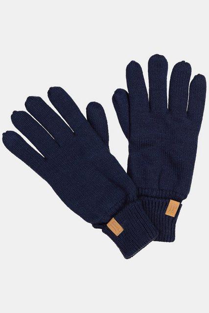 JP1880 Strickhandschuhe Handschuhe, extra Fleecefutter günstig online kaufen