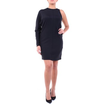 Sportmax  Kurze Kleider 26210511600 günstig online kaufen