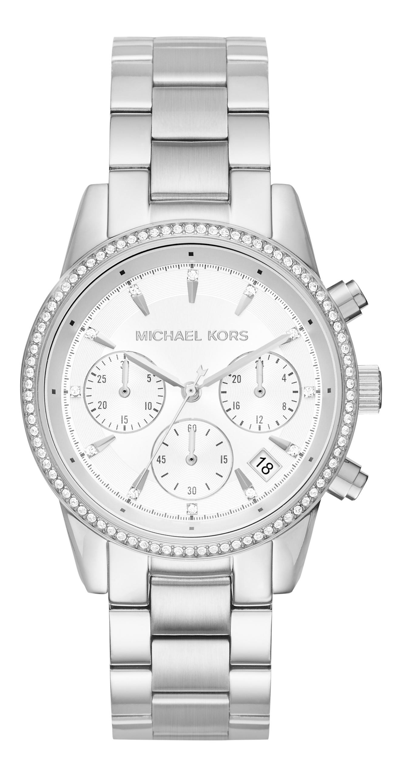 Michael Kors RITZ MK6428 Damenchronograph günstig online kaufen