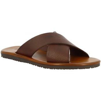 Leonardo Shoes  Sandalen M5609 SEQUOIA günstig online kaufen