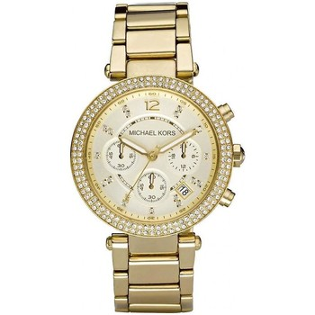 MICHAEL Michael Kors  Armbanduhr MK5354 günstig online kaufen