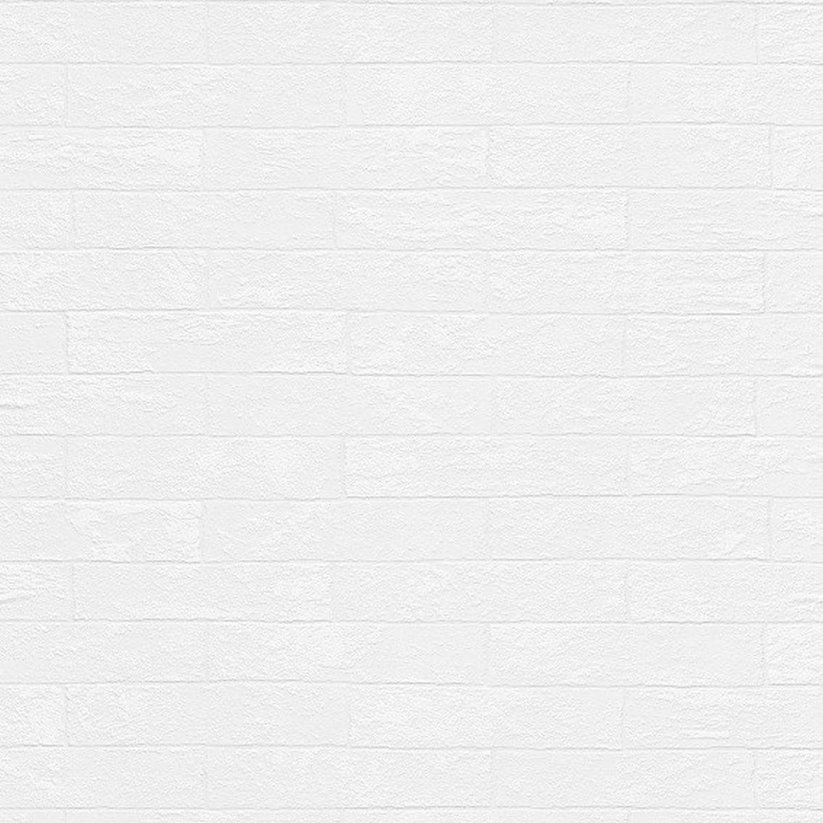 Stein & Betonoptik   Tapete Erismann RollOver 538410   0,53 x 10,05 m günstig online kaufen