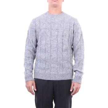 Heritage  Pullover 0223G48 günstig online kaufen