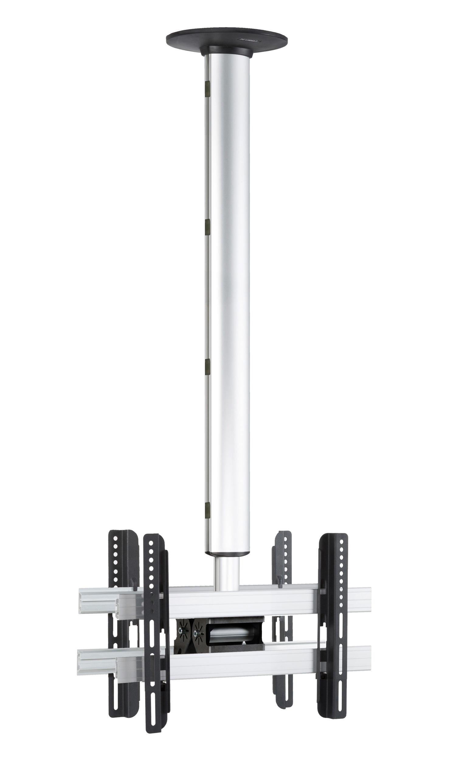 VCM Deckenhalterung CM 3 Maxi Double günstig online kaufen
