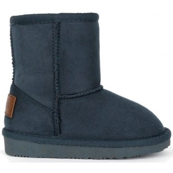 Conguitos  Stiefel 25733-18 günstig online kaufen