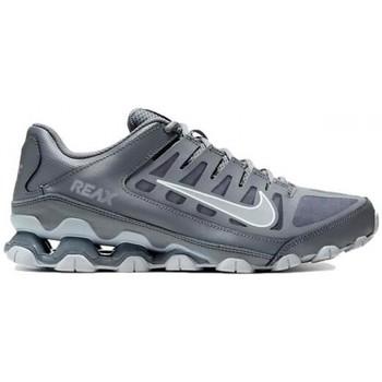 Nike  Sneaker ZAPATILLAS NEGRAS  REAX 8 TR MESH 621716 günstig online kaufen