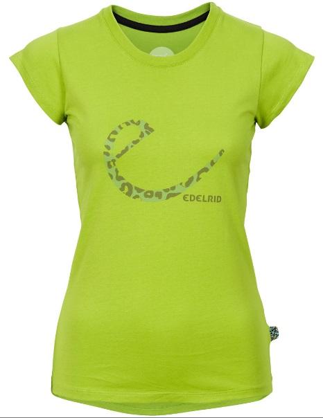 Edelrid Women´s Signature T - Klettershirt günstig online kaufen