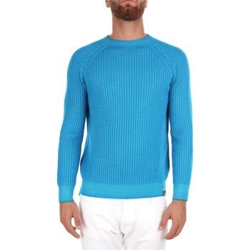 H953  Pullover HS3353 günstig online kaufen