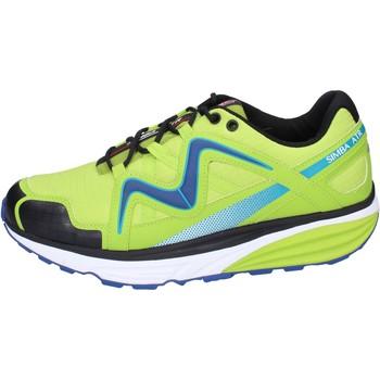 Mbt  Sneaker BH627 SIMBA ATR günstig online kaufen