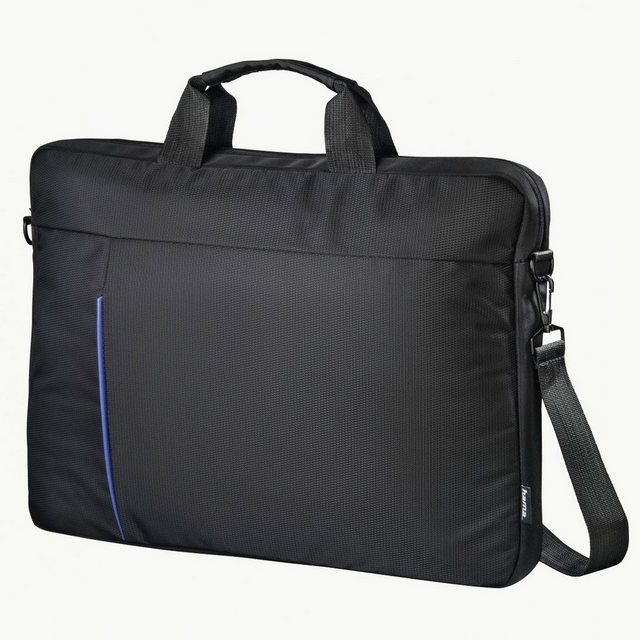 """Hama Notebook-Tasche """"Kapstadt"""", bis 40 cm (15,6), Sc »Laptop Tasche« günstig online kaufen"""
