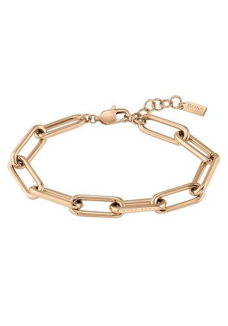 Boss Armkette »Tessa, 1580198« günstig online kaufen