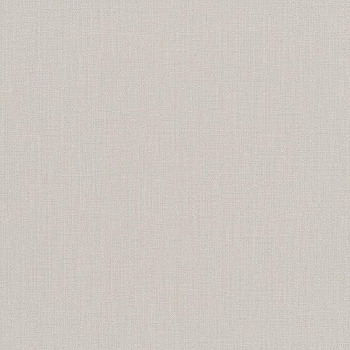 Erismann Vlies Tapete Kollektion Quiet Nature 636138 Einfarbig günstig online kaufen