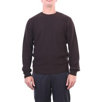 Heritage  Pullover 0125G6Z günstig online kaufen