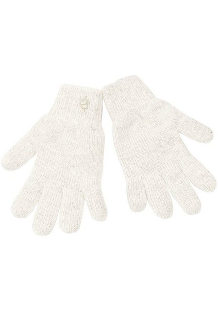 Tamaris Strickmütze bestehend aus Mütze, Schal, Handschuhe günstig online kaufen
