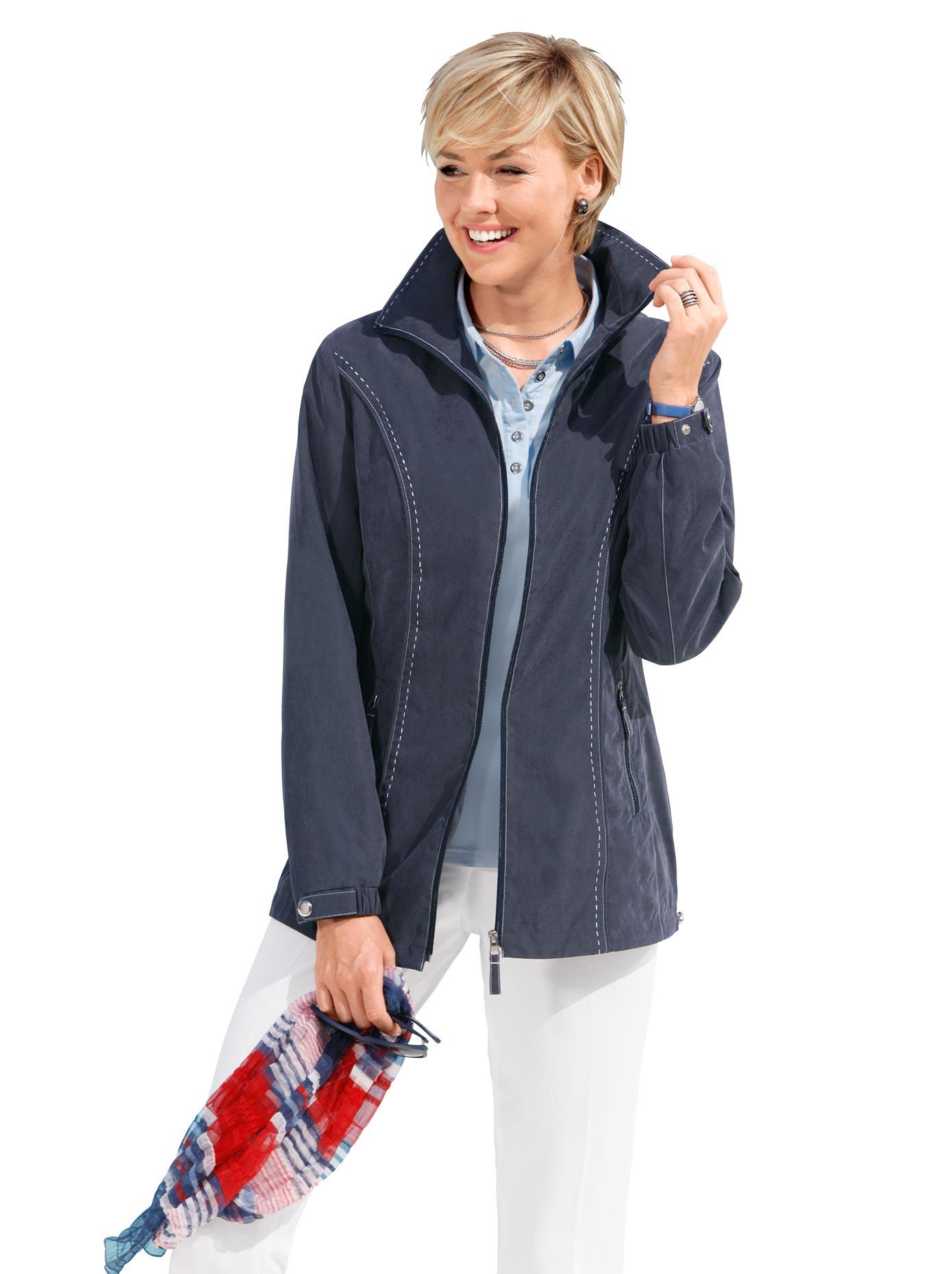 Casual Looks Funktionsjacke günstig online kaufen