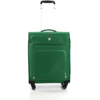 Roncato  Trolley 414733 günstig online kaufen