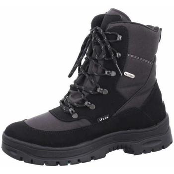Vista  Stiefel Schnür-Boot Winter mit Kralle günstig online kaufen