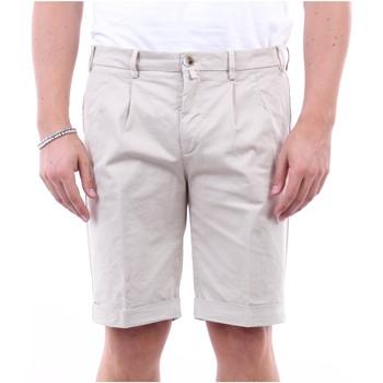 Verdera  Shorts 101276 günstig online kaufen