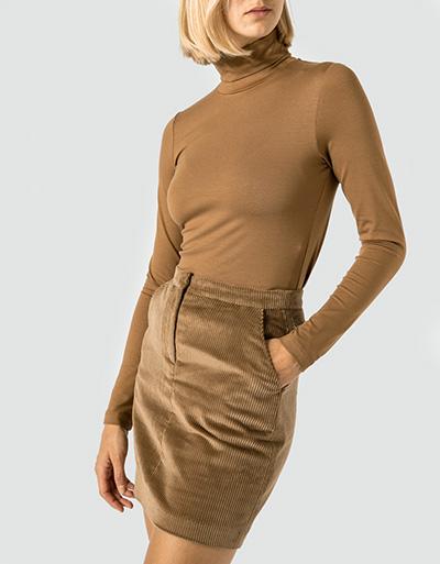 Gant Damen Pullover 4202402/210 günstig online kaufen
