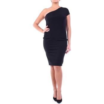 Sportmax  Kurze Kleider 26210411600 günstig online kaufen