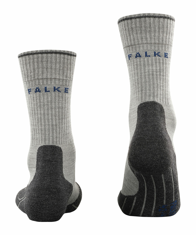 Falke Damen Trekking Socken Tk2 Wool Silk günstig online kaufen