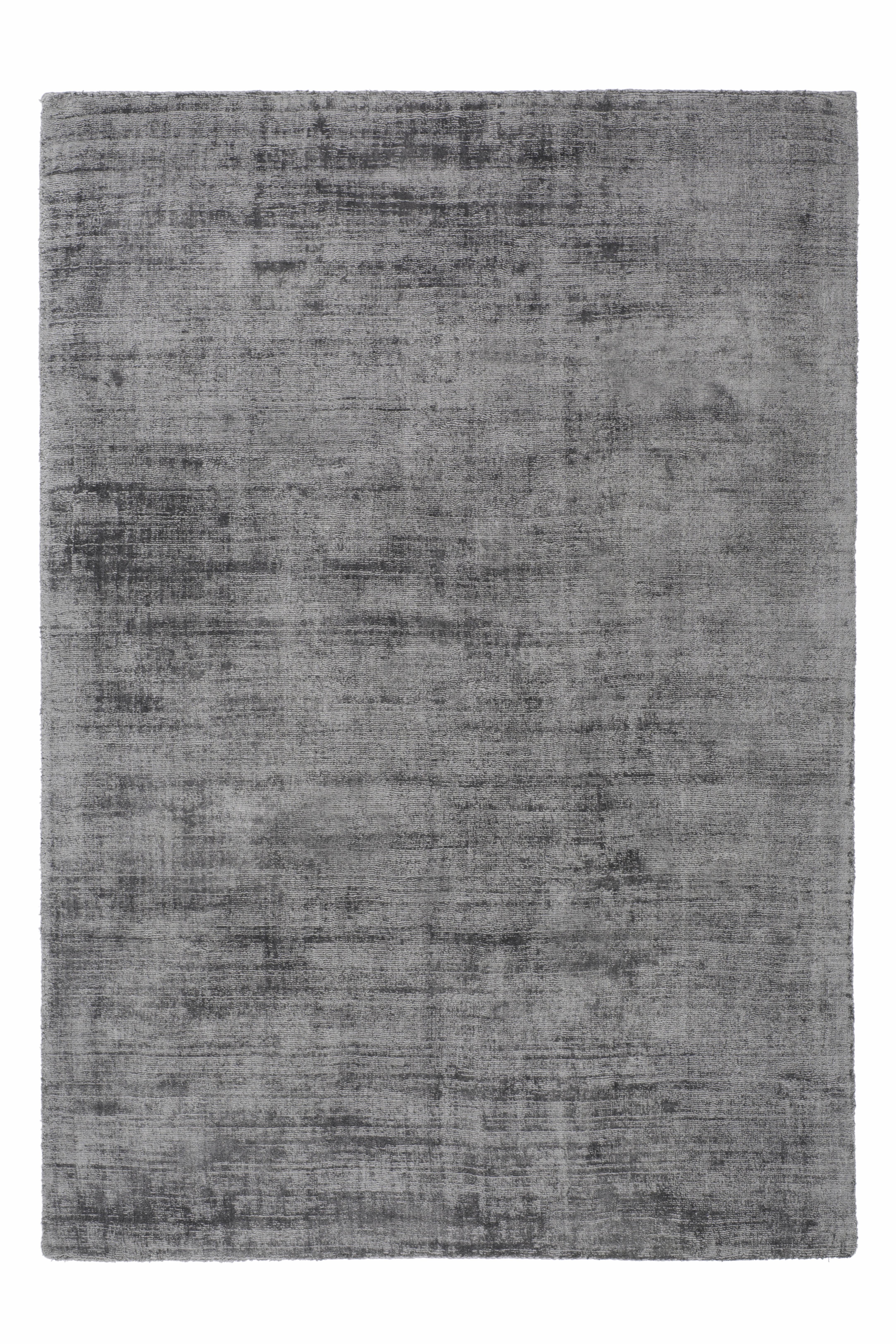 Kayoom Teppich »Luxury 110«, rechteckig, 13 mm Höhe, Wohnzimmer günstig online kaufen