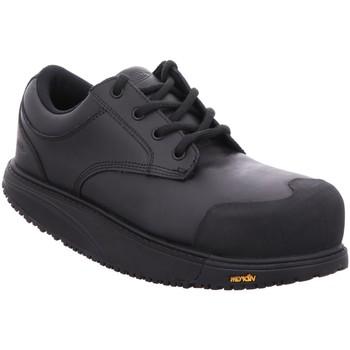Mbt  Sneaker Schnuerschuhe Safety Omega Sicherheitsschuh 700753-03 günstig online kaufen