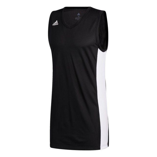 adidas Performance Basketballtrikot »N3XT L3V3L Prime Game Trikot« günstig online kaufen
